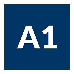 Kurs kat. A1