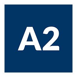 Kurs kat. A2